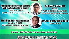 10 Oct Invitation Layout