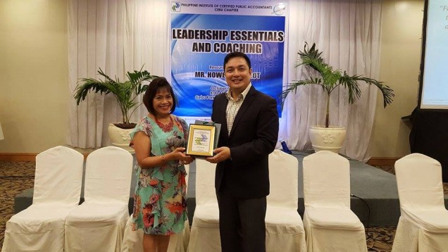 Leadership Essentials and Coaching Seminar (1)