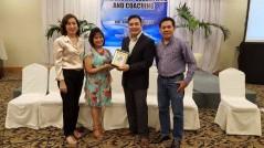 Leadership Essentials and Coaching Seminar (7)