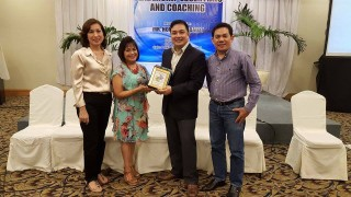 Leadership Essentials and Coaching Seminar (7)