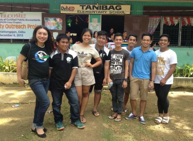 PICPA Cebu CSR 2015 (10)