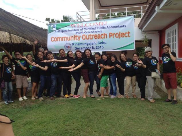 PICPA Cebu CSR 2015 (11)