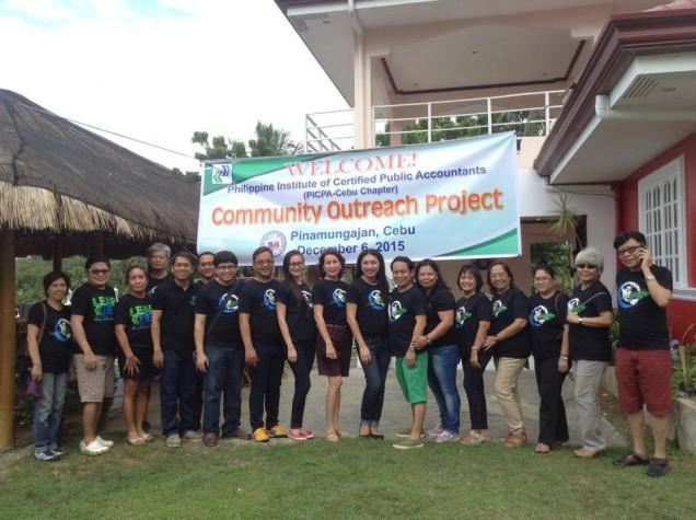 PICPA Cebu CSR 2015 (12)