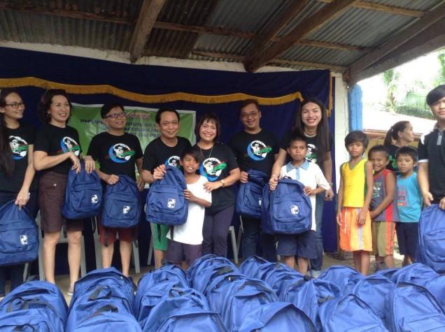 PICPA Cebu CSR 2015 (13)