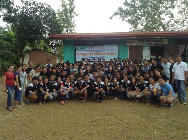 PICPA Cebu CSR 2015 (17)