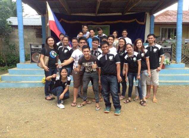 PICPA Cebu CSR 2015 (2)