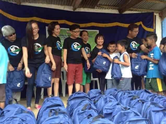PICPA Cebu CSR 2015 (3)
