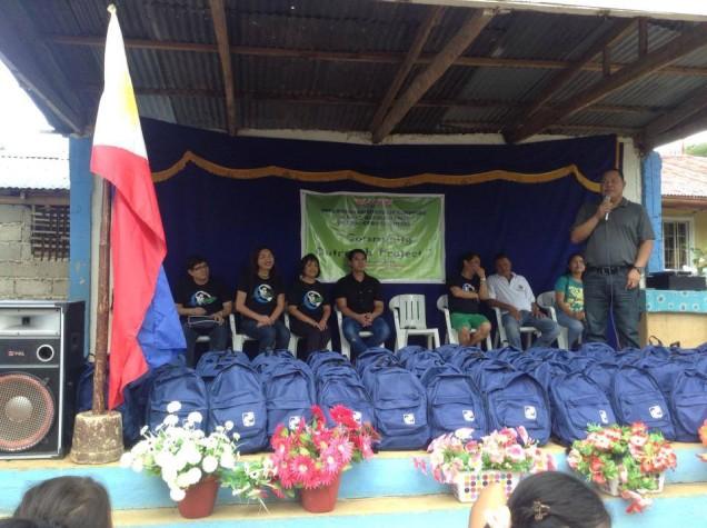 PICPA Cebu CSR 2015 (5)