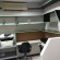 new office (11)