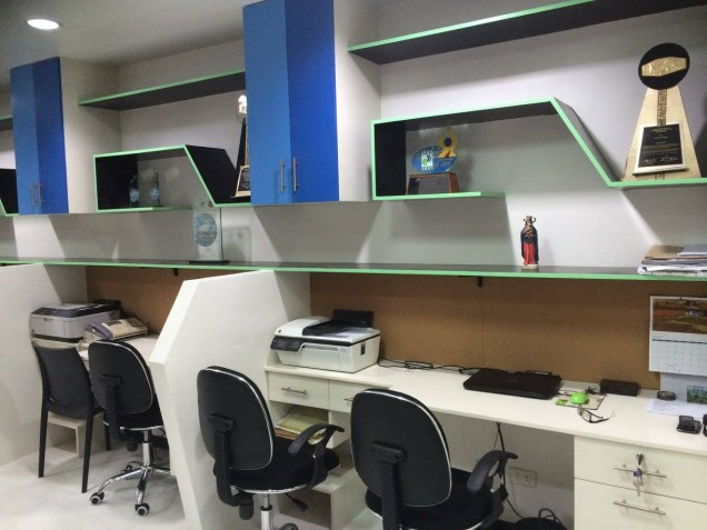 new office (7)