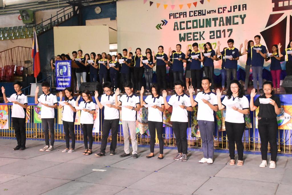 http://picpa-cebu.com/wp-content/uploads/2017/09/ENC_8080-1024x684.jpg