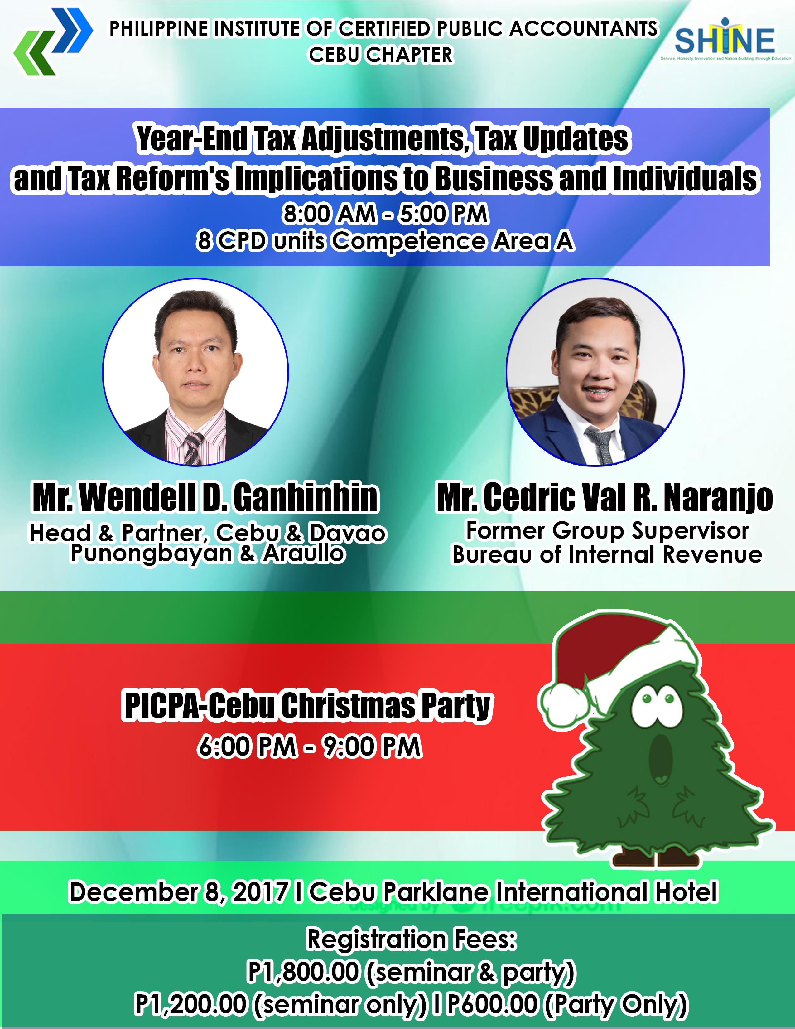12 Dec 8 Invitation Layout
